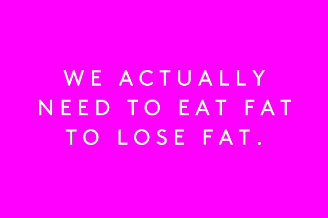 fat-quote3